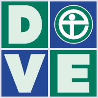 Mitglied im Deutschen Verband der Ergotherapeuten e.V.